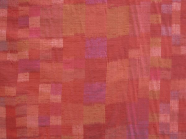 Dupion Ikat VS163 2