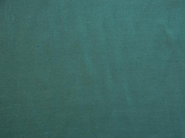 Wolle-Seide Sonderangebot 193 3