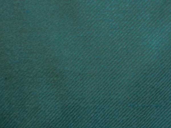Wolle-Seide Sonderangebot 193 2