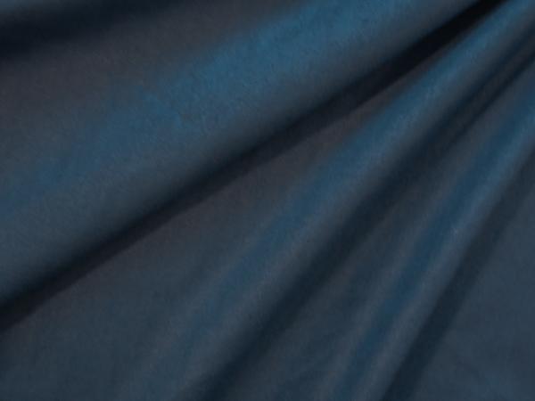 Wolle-Seide Sonderangebot 194 1