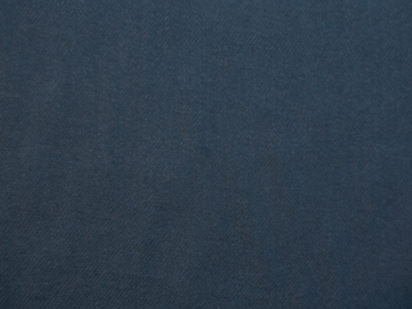Wolle-Seide Sonderangebot 194 2
