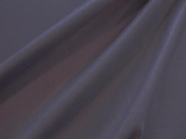 Wolle-Seide Sonderangebot 195 1