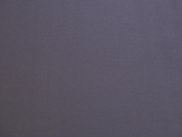 Wolle-Seide Sonderangebot 195 3