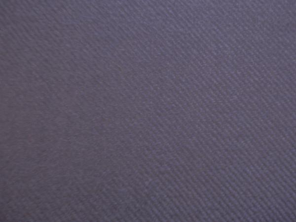Wolle-Seide Sonderangebot 195 2