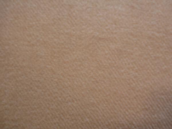 Wolle-Seide Sonderangebot 196 3