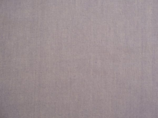 Bouretteseide, soft grey 2