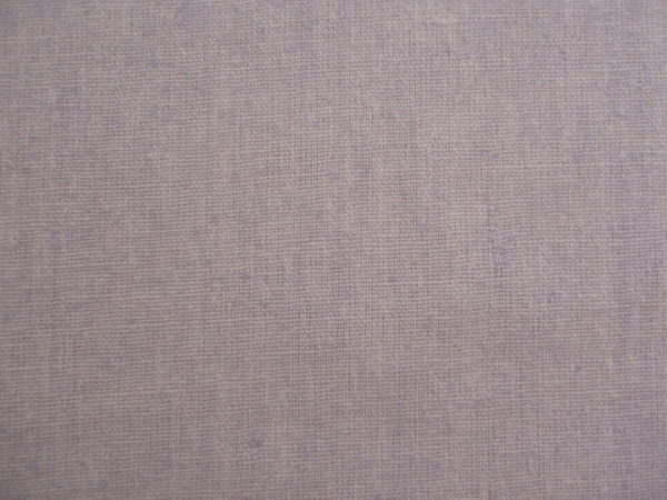 Bouretteseide, soft grey 3