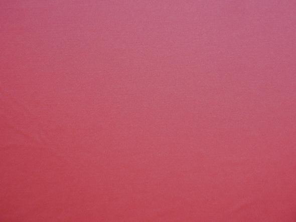 Seidenjersey pink 2